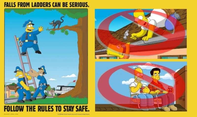 md ladder safety big jyIp
